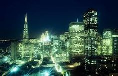 How to control light pollution and save money?