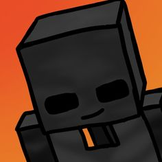 Minecraft Drawings, Skeleton, Darth Vader, Gallery, Fictional Characters, Minecraft Designs, Roof Rack, Skeletons, Fantasy Characters