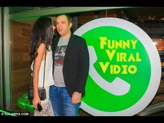 Whats up viral funny video
