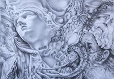 It is a huge honor to present to you my first Exquisite Corpse with Bernard Dumaine Give him comments and favs here: Laocoon's Curse Exquisite Corpse, Color Shades, Illustrations, Deviantart, Statue, Artist, Dan, Art Ideas, Coloring