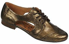 Naya Tahlia Casual Oxfords $135 | available in size 11 & 12
