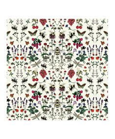 Pre order – Bumble bee wallpaper