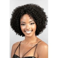 Ladies..this natural looking wig comes in many different colors and has the perfect natural look! youtube review right here: https://www.youtube.com/watch?v=drrQYJGZuFk#at=51
