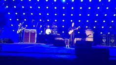 #70er,Dillingen,Greenwich,#Hardrock #80er,joe bonamassa,#live,London,#Music,#Rock Musik,#Sound,#Time -Sloe Gin- – Joe Bonamassa Encore @ Greenwich #Music #Time – 7 Jul #2016 [HD Audio] - http://sound.#saar.city/?p=29140