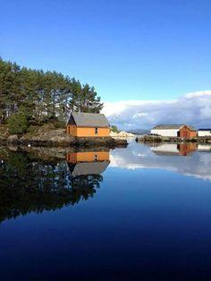 Austevoll, Norway Kingdom Of Denmark, Norway Viking, Sing To Me, Finland, Vikings, Scotland, Have Fun, Spirit, Europe