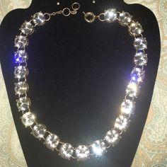 Diamond necklace Beautiful. Great quality Jewelry Necklaces