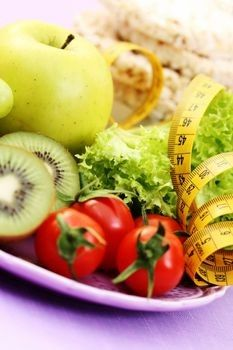 Learn about the best vitamins for weight loss and the secrets to losing weight with vitamins.