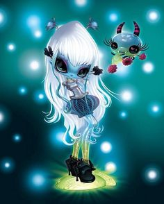 New files on this wiki - Novi Stars Wiki Character Illustration, Illustration Art, Reaper Drawing, Art Sketches, Art Drawings, Sassy, Novi Stars, Gothic Fantasy Art, Cute Cartoon Pictures