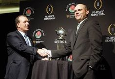 Ducks, 'Noles ready for Rose Bowl like no other - http://lincolnreport.com/archives/422199