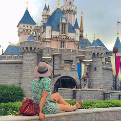 A very unofficial guide to Disneyland Hong Kong