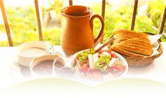 Great Website for Gluten-Free Foods!
