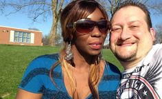 Interracialdatingcentral profile search