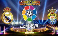 Agen Judi Slot Games - Prediksi Akurat Celta de Vigo VS Las Palmas 04 April