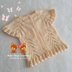 Pullover, Knitting, Sweaters, Fashion, Easy Crochet Shawl, Amigurumi, Tejidos, Moda, Tricot