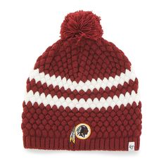 a40939a8 78 Best Washington Redskins Hats images in 2018 | Detroit game ...
