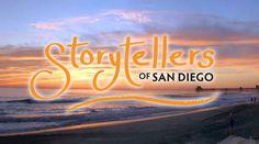 2958693 storytellers 053113