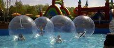 l ile aux enfants - Bing Images