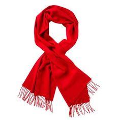 The perfect winter colour Cashmink Scarf - Red Chapters Indigo, Winter Colors, Holiday, Christmas, Warm, Red, Cozy, Colour, Fashion