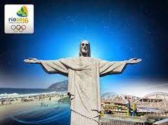 Tipoligado: Erros e acertos da Copa irão influenciar as Olimpí...
