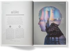 Graphis / Public Viewing | 100 Best Annual Reports 2013