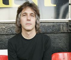 Guy Babylon (December 20, 1956 - September 2, 2009) American keyboardplayer and composer (for Elton John).