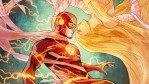 """""""Flash: La revolución de los Villanos"""" (Brian Buccellato, Francis Manapul y otros, ECC Cómics)"""