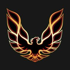 Shop Firebird firebird t-shirts designed by EnlightenedStyle as well as other firebird merchandise at TeePublic. Acid Wallpaper, Hacker Wallpaper, Galaxy Wallpaper, Phoenix Artwork, Phoenix Images, Tribal Phoenix Tattoo, Motorcycle Paint Jobs, Eagle Art, Arte Tribal
