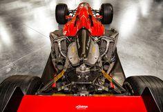 Ferrari F1-2000 | Flickr - Photo Sharing!