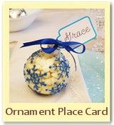 Visit this webpage for lots of Christmas craft ideas