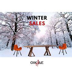 Οίκαδε / Χειμερινές εκπτώσεις  Oikade / Winter sales  Up to 30%  #sales #wintersale #furniture #εκπτώσεις #προσφορές #χειμωνας #εκπτωση #έπιπλα #διακόσμηση #αγορά #εκπτώσεις_οίκαδε #φωτιστικά #interiordesign #interiors #homedecor #decoration #athens #εκπτωσεις #έκπτωση #deco #decor #homedecoration #design #designshop #oikade #επιπλα #έπιπλο #έπιπλα_οίκαδε #greece🇬🇷 #hellas Winter Sale, Interior S, Showroom, Home Decor, Decoration Home, Room Decor, Interior Design, Home Interiors, Interior Decorating