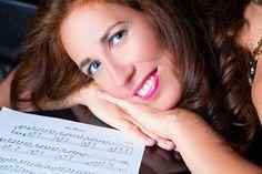 Amrose (Annamaria Wolfahrt) Music, Photo Illustration