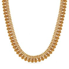 Gold Jewelry Simple, Cute Jewelry, Gold Necklace, Simple Necklace, Necklace Set, Beaded Necklace, Gold Jewellery Design, Necklace Online, Gold Price