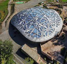 ArchDaily | Broadcasting Architecture Worldwide - Part 2