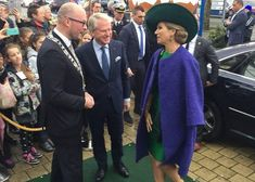 http://www.newmyroyals.com/2018/01/queen-maxima-opened-zwolle-2018-organic.html