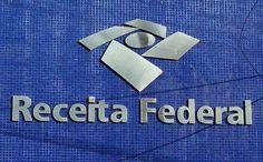 Concurso Receita Federal: Projeto de Lei aprova 400 vagas para nível médio e superior! - Noticias Concursos