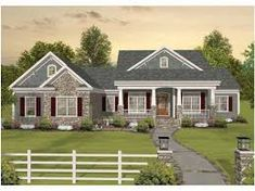 Image result for country style homes
