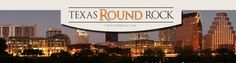 Search homes available NOW in Round Rock Texas!! http://txroundrock.com