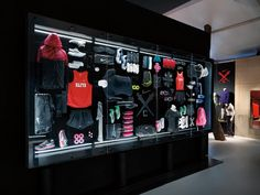 pop up retail ideas - Google Search