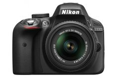 Are you looking Nikon DSLR camera? Nikon DSLR camera price in Bangladesh. Nikon DSLR camera looks exactly what you would expect from an entry-level Nikon D3300, Nikon Dslr Camera, Dslr Cameras, Nikon Lenses, Focus Camera, Nikon Dx, Cheap Cameras, Remote Camera, Camera Case