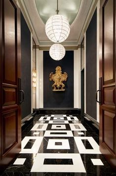 Inside a Hong Kong Townhouse designed with lavish detail: http://www.deringhall.com/daily-features/contributors/dering-hall/inside-a-hong-kong-townhouse-designed-with-lavish-detail