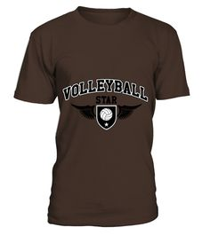 # volleyball (575) .    COUPON CODE    Click here ( image ) to get COUPON CODE  for all products :      HOW TO ORDER:  1. Select the style and color you want:  2. Click Reserve it now  3. Select size and quantity  4. Enter shipping and billing information  5. Done! Simple as that!    TIPS: Buy 2 or more to save shipping cost!    This is printable if you purchase only one piece. so dont worry, you will get yours.                       *** You can pay the purchase with :