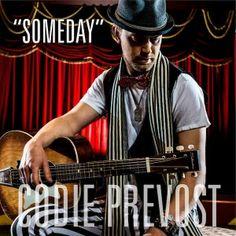 #SoundOff - Resident Redneck vs Someday - Sound Check Entertainment