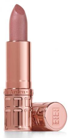 Everyday Lipstick    La nuance Rose Aurora