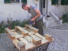 PASSIONEDECO...perchè le case hanno un'Anima: agosto 2010