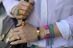 Ladies luxury designer Red and Pink watches online on sale