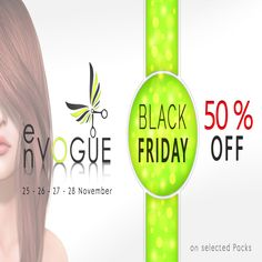 Hair Quality, Black Friday, 50th, Maps, November, Bring It On, Hairstyle, Studio, Peta