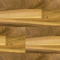 Laminat BASIC - D1440 Nussbaum -  6 mm Hardwood Floors, This Or That Questions, Blog, Remodels, Wood Floor Tiles, Wood Flooring, Blogging