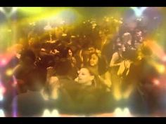 \n        One Nation Band by IGMC Reviews at the Fidessa Holiday Party Dance!\n      - YouTube\n