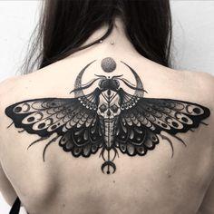 Body Art Tattoo 刺青 Tatouage Tattoo татуировка Tatuaje Mehndi Henna The post Body Art Tattoo 刺青 Tatouage Tattoo … appeared first on Woman Casual - Tattoos And Body Art Cool Tattoos, Body Art Tattoos, Pretty Tattoos, Tattoos, Insect Tattoo, Tattoos And Piercings, Body Art, Back Tattoo, Piercing Tattoo