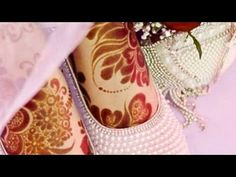 💔 Dil Kabhi Bhool Na Paye Sath Chalte💔 Very Sad Whatsapp status, Sad girl status, top 10 status Girls Status, Love Status, Music Download, Download Video, New Whatsapp Video Download, Work Images, Romantic Songs Video, Cute Love Songs, Sad Girl
